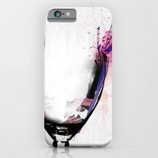 broken dreams iPhone 6s Slim Case