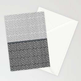okomito Stationery Cards