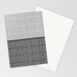 okomito Stationery Cards