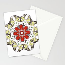 Kaleid 2647 by LH Stationery Cards
