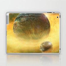 Clone Laptop & iPad Skin