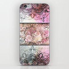 Ladies only iPhone & iPod Skin