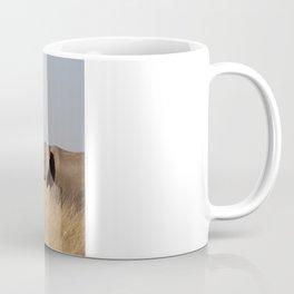 Hellophant Coffee Mug