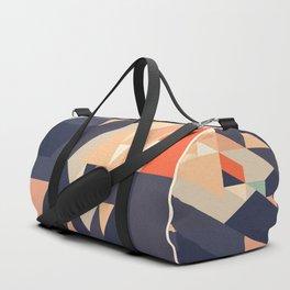 FUTURIST Duffle Bag