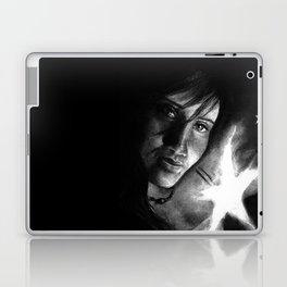 star light les Laptop & iPad Skin