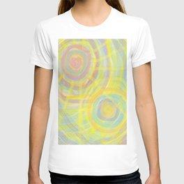 Winter Solstice T-shirt