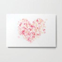 Valentines Day 05 Metal Print