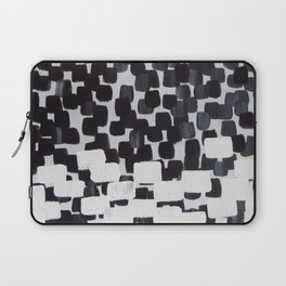 No. 6 Laptop Sleeve