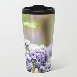 Longwood Gardens Autumn Series 109 Travel Mug