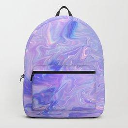 PASTEL DREAMS Backpack
