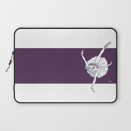 WhiteSwan CoolNoodle Laptop Sleeve