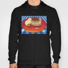 Pancakes Week 15 Hoody