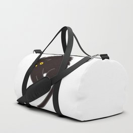 Nine Duffle Bag