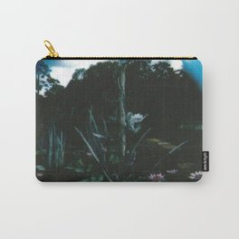 Primordial Beauty Carry-All Pouch