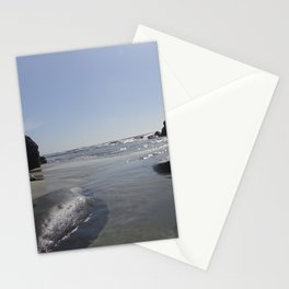 Pools Stationery Cards