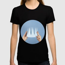 Coronation day T-shirt