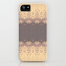 52 iPhone Case