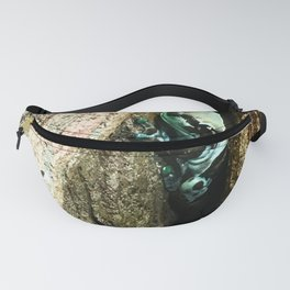 Hide and Seek Fanny Pack
