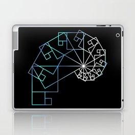 UNIVERSE 67 Laptop & iPad Skin