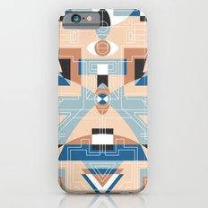 Tribal Technology 2 Slim Case iPhone 6s