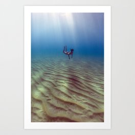 140701-4887 Art Print