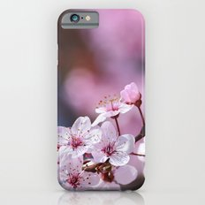 Pink...... Slim Case iPhone 6s