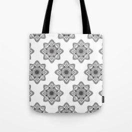 Starrr Tote Bag
