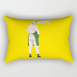 BREAKING BAD Rectangular Pillow