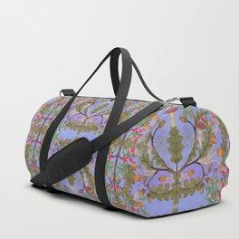 Autumn Twilight Duffle Bag