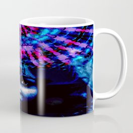 Suspiria Coffee Mug