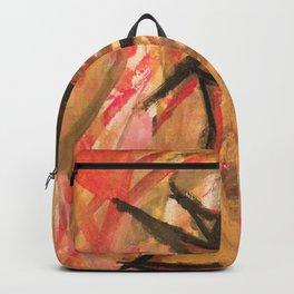 Anti Backpack