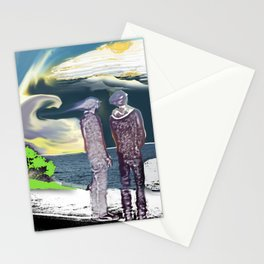 Spot Stationery Cards
