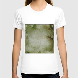 Lines and Triangles T-shirt