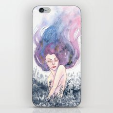 Stray iPhone & iPod Skin