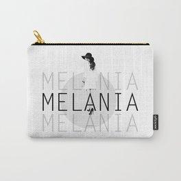 Melania Trump Carry-All Pouch