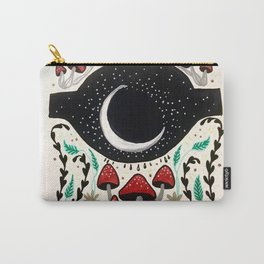 Goodnight Carry-All Pouch