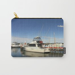 Lakes Entrance - Australia Carry-All Pouch