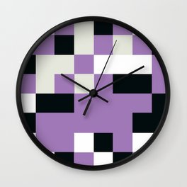 game Wall Clock