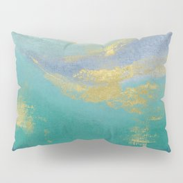 View Pillow Sham