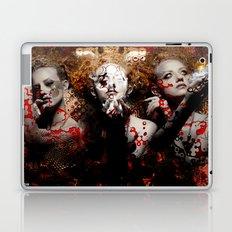 hecate Laptop & iPad Skin