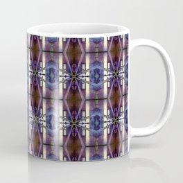 Pattern Coffee Mug