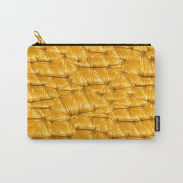 Goldie XI Carry-All Pouch