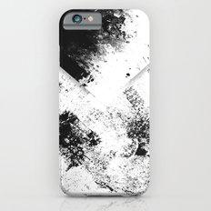 CONTAGIUS iPhone 6s Slim Case