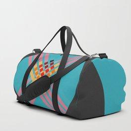 Caladrius Duffle Bag