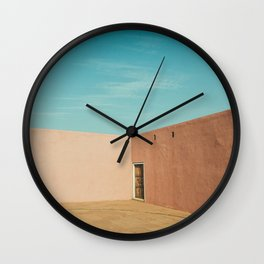 Welcome to Rajasthan Wall Clock
