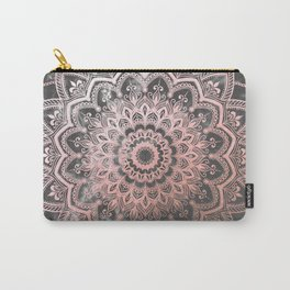 Pleasure Silence Carry-All Pouch