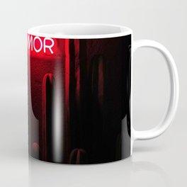 my love, mexico Coffee Mug