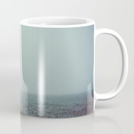 Nothing Coffee Mug