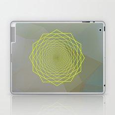 Geometrical 002 Laptop & iPad Skin