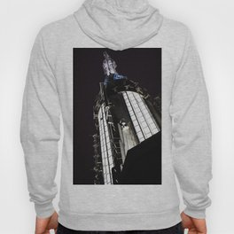 A-Spire for Greatness Hoody